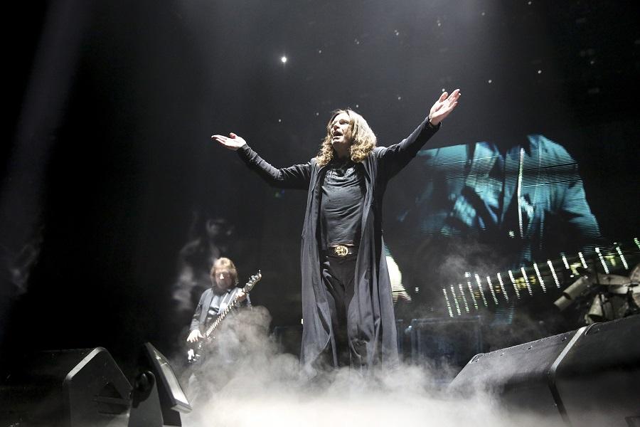 Black Sabbath 50: Legado - Página 2 Usatsi10