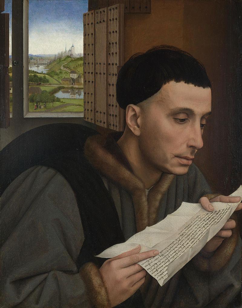 Pongan un cuadro en su vida - Página 4 Weyden10