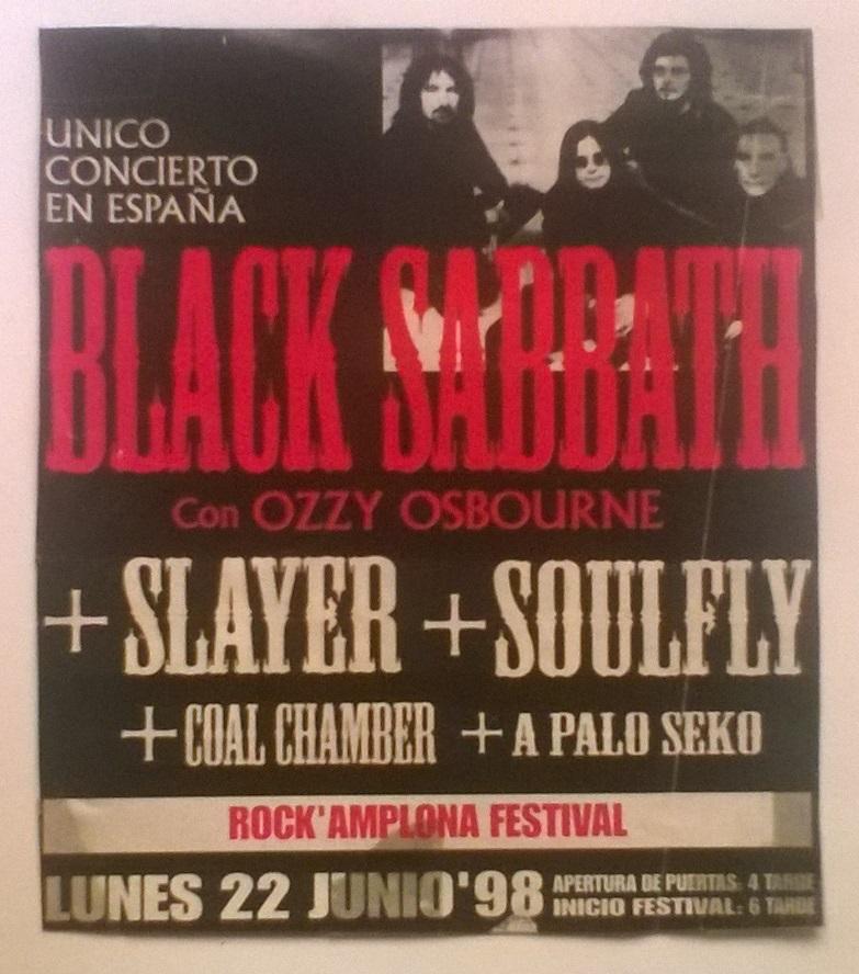 Black Sabbath: Tony Martin (p. 12) - Página 14 Wp_20110