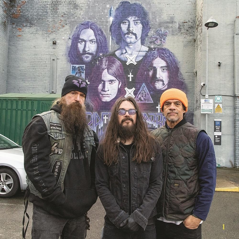 Black Sabbath 50: Legado - Página 16 Zakk_s10