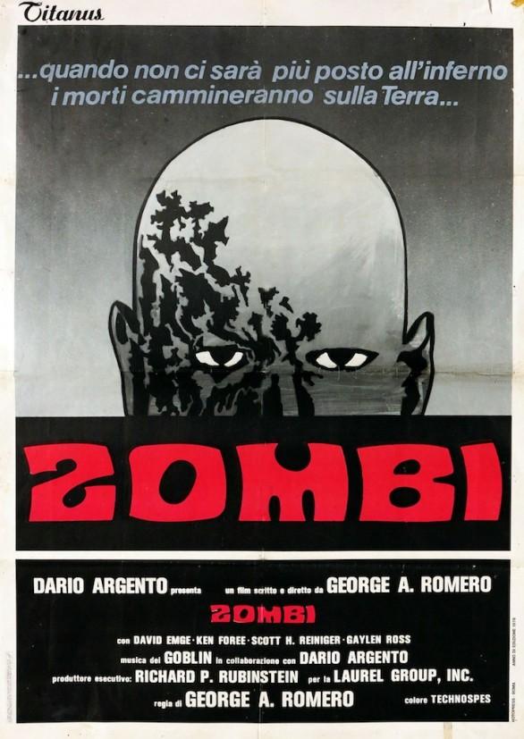Cine fantástico, terror, ciencia-ficción... recomendaciones, noticias, etc - Página 10 Zombi-10