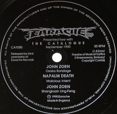 Black Sabbath 50: Legado - Página 14 Zorn_n10