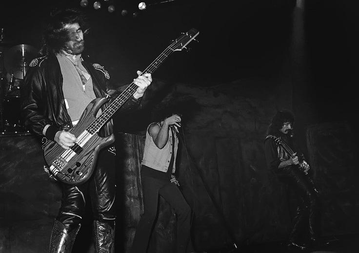 Black Sabbath: 13, 2013 (p. 19) - Página 17 Zwole810