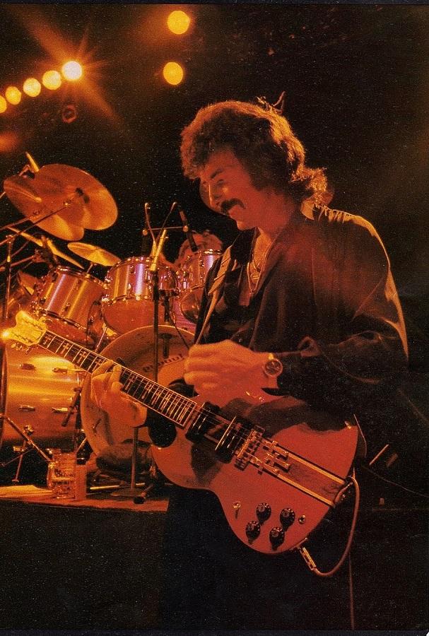 Black Sabbath 50: Legado - Página 4 Zzz20110