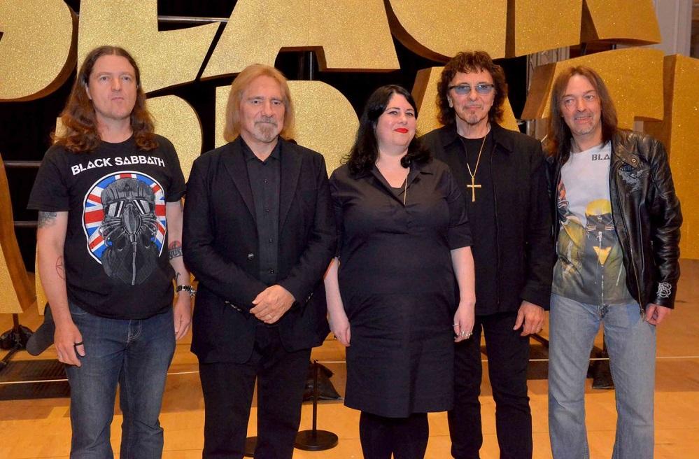Black Sabbath 50: Legado - Página 16 Zzzz_210