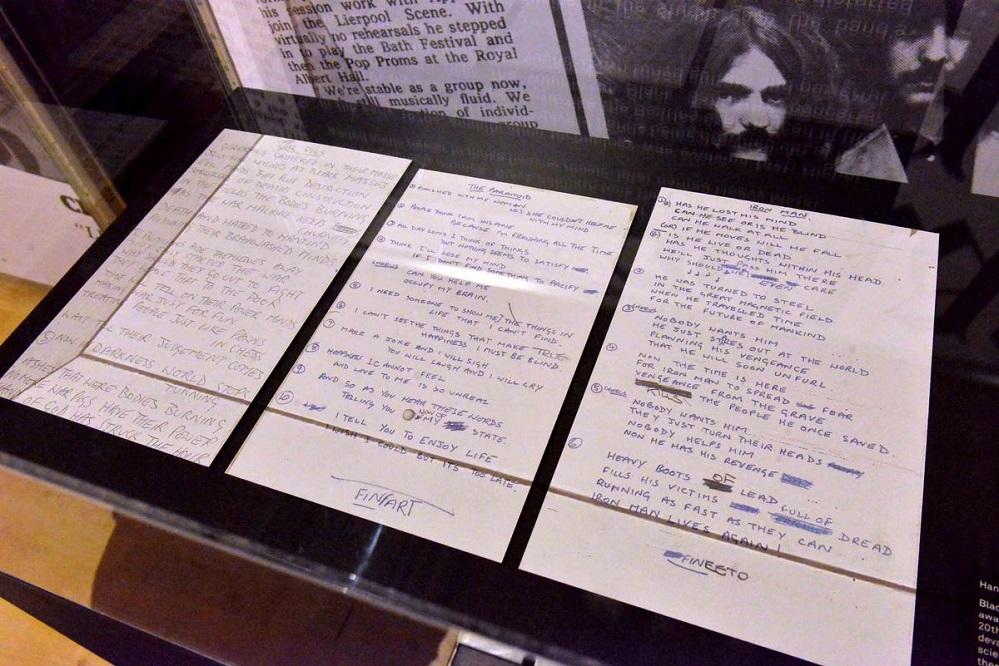 Black Sabbath 50: Legado - Página 17 Zzzz_310