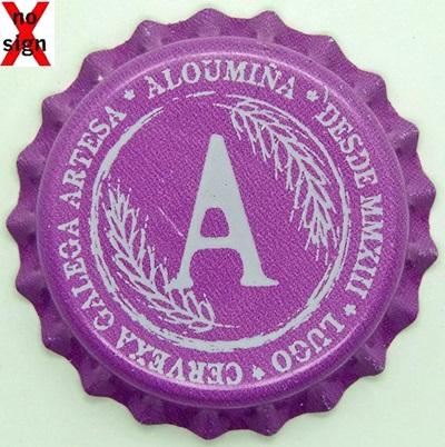 CERVEZAS-074-ALOUMIÑA (8) (2 diseños) Aloumi10