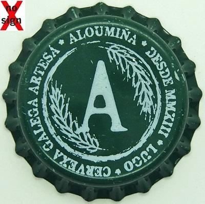 CERVEZAS-074-ALOUMIÑA (8) (2 diseños) Aloumi12