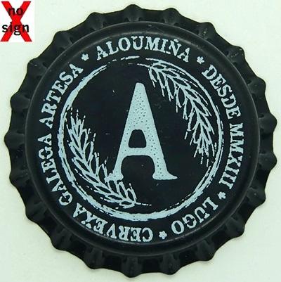 CERVEZAS-074-ALOUMIÑA (8) (2 diseños) Aloumi13