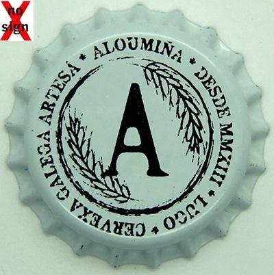 CERVEZAS-074-ALOUMIÑA (8) (2 diseños) Aloumi16