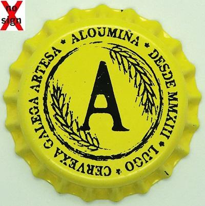 CERVEZAS-074-ALOUMIÑA (8) (2 diseños) Aloumi17