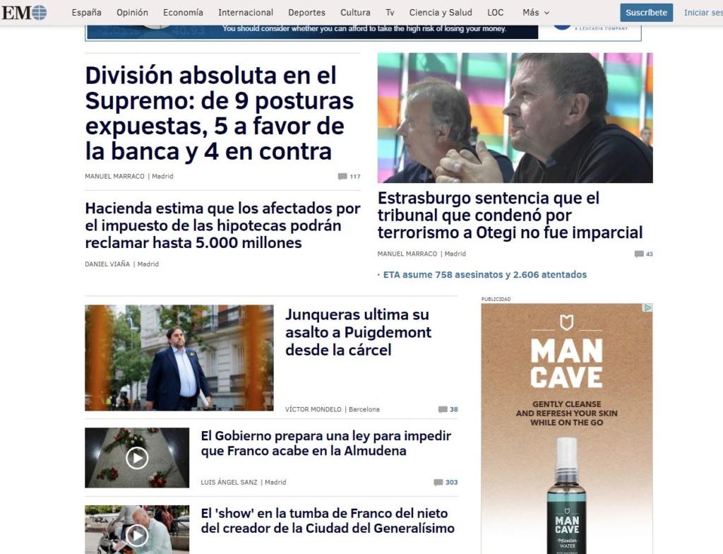Corrupcion en España - Página 28 Captur12