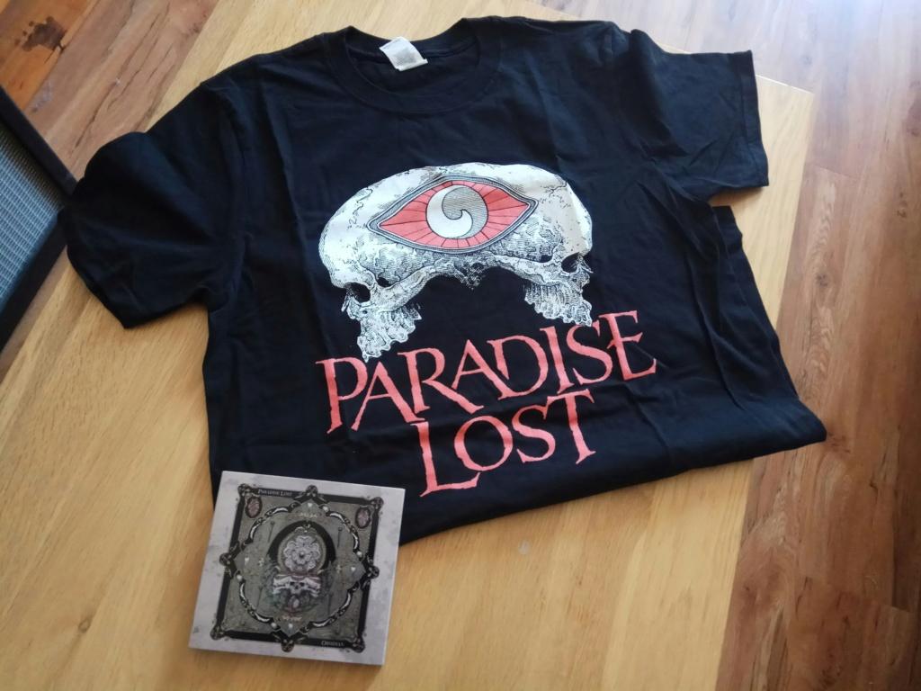 Paradise Lost y los goticmetaleros de los 90 - Página 13 Img_2016