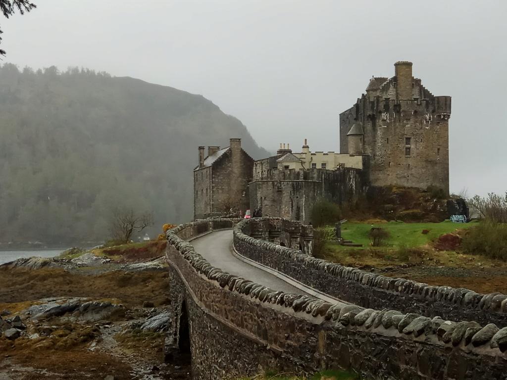 Los castillos más bonitos  - Página 2 Img_2021