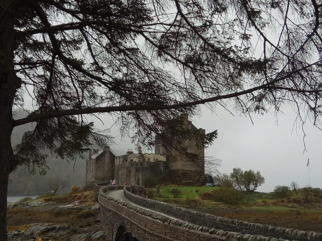 Los castillos más bonitos  - Página 2 Img_2022