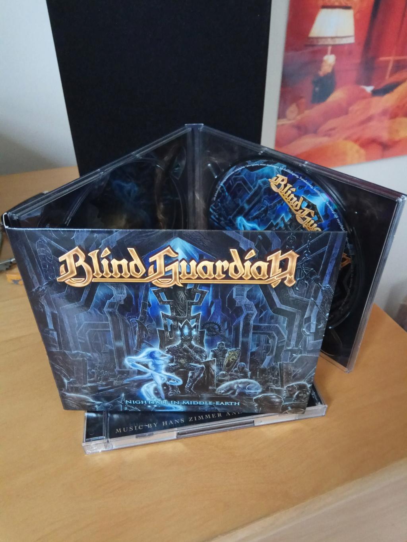 Puntuemos la discografía de mis queridísimos... Blind Guardian - Página 8 Img_2028