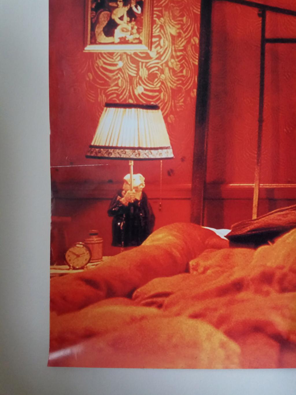 Puntuemos la discografía de mis queridísimos... Blind Guardian - Página 8 Img_2029