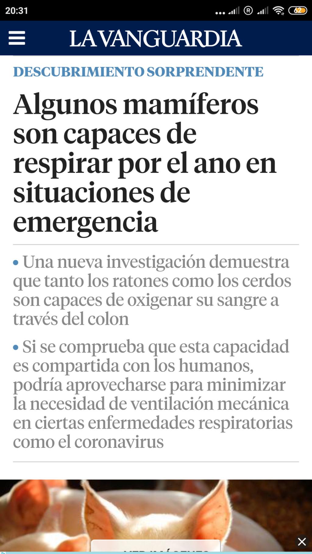 NOTICIAS QUE NO SON DEL MUNDO TODAY PERO CASI - Página 4 Screen12