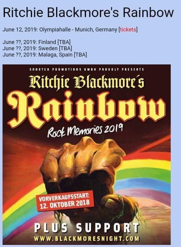 Rainbow - Página 4 A0ea6a10