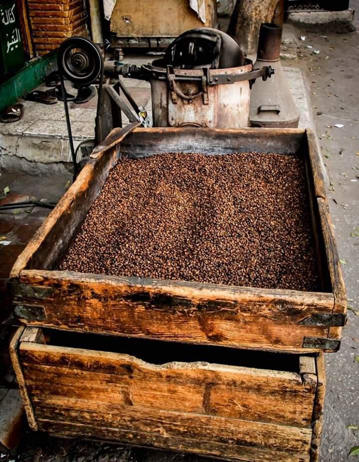 اليوم العالمي للقهوة Eeeoe112