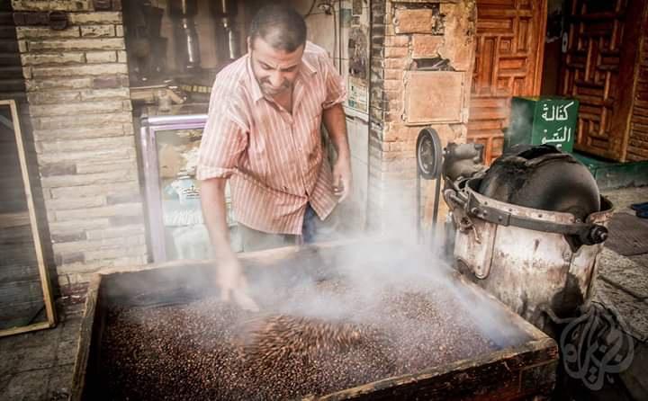 اليوم العالمي للقهوة Eeeoe113