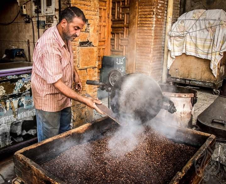 اليوم العالمي للقهوة Eeeoe114