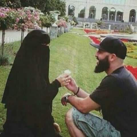 اجمل ماقيل عن النقاب Eeeoe141