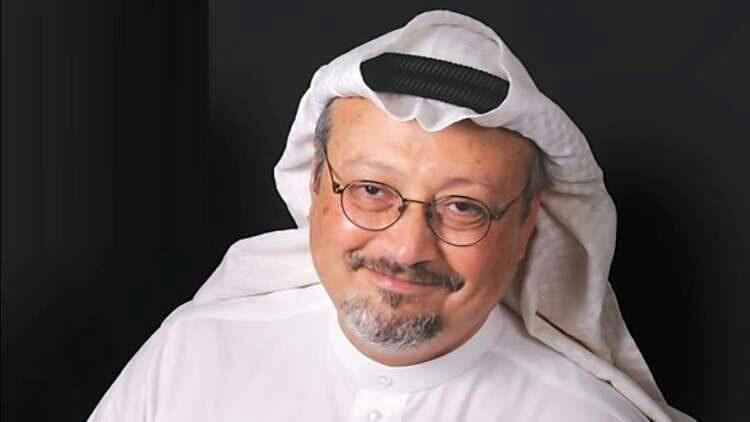 اخر الانباء الواردة عن اغتيال الصحفي جمال خاشقجي Eeeoee28