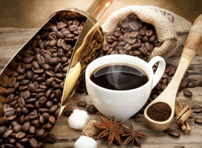 شرب القهوة قد يشفيك من مرض خطير تعرف عليه Eeeoee39