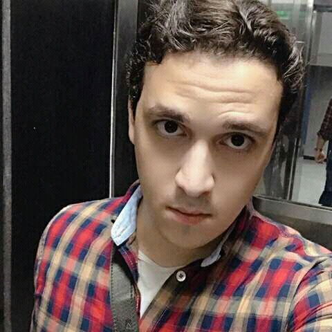 انتحار طبيب نفسي داخل عيادته بدمنهور Eeeoee51