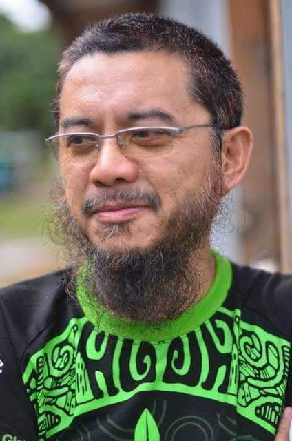 ايران وراء مقتل الداعية الاسلامى الفلبيني الكبير Eeeoee64