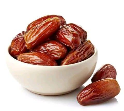 اهم 10 اشياء يجب الانتباه عليهم في شهر رمضان Eeeoei12