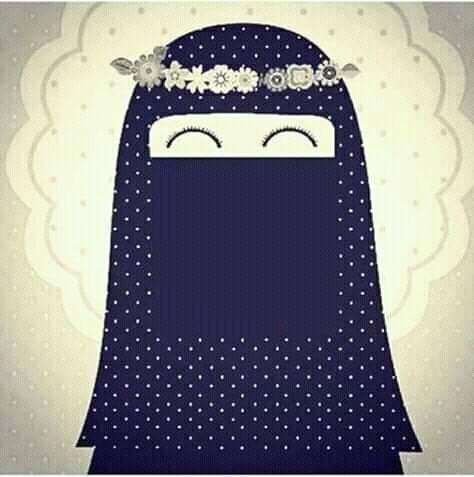 اتقوا الله في بنات المسلمين Eeeoei14
