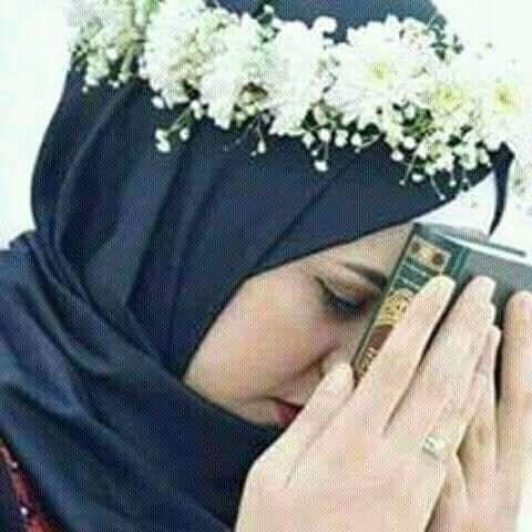 وصية لكل بنت تتزين قبل الخروج Eeeoei15