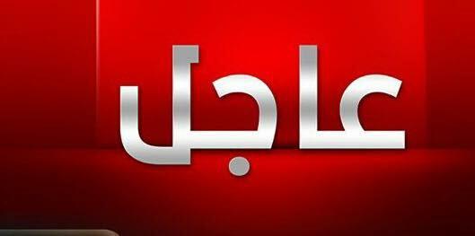 اتحاد موظفي الأنروا تعلن العصيان الإداري واغلاق مكتب غزة الاقليمي وكافة الفروع Eeeoeo19