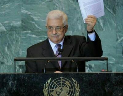 ملخص خطاب الرئيس الفلسطيني محمود عباس Eeeoeo22