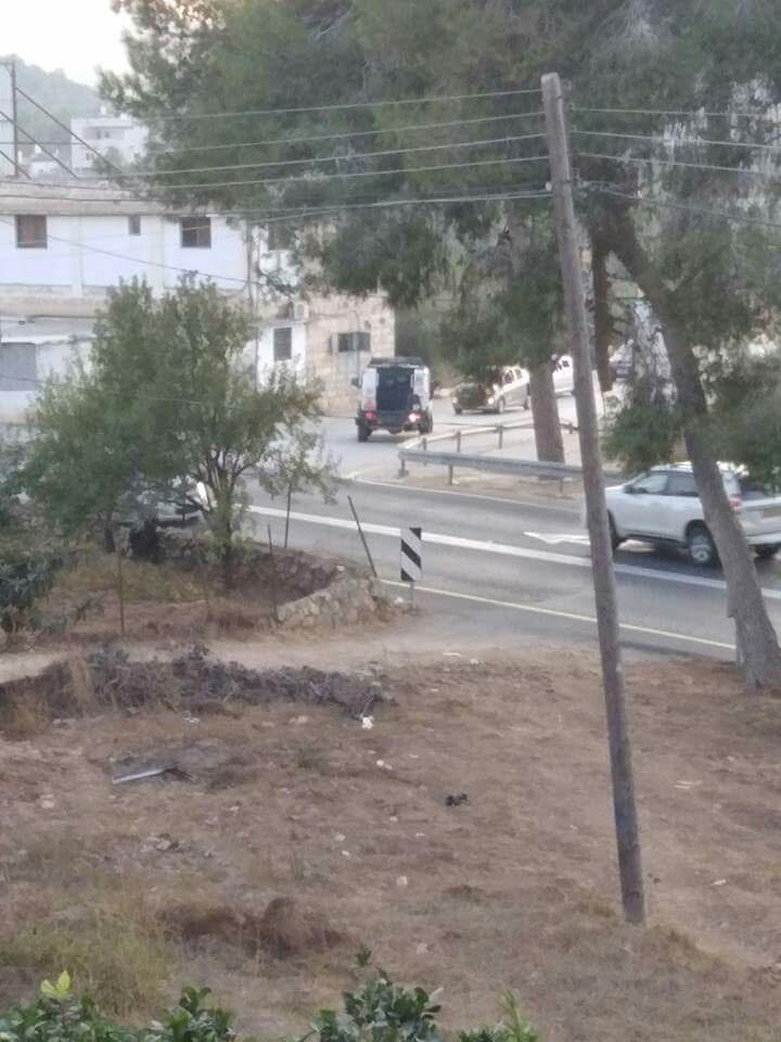 ملخص احداث غزة يوم الجمعة Eeeoeo23