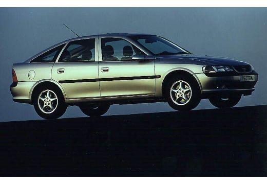 2021 - [Citroën] C4 III [C41] - Page 7 Opel-v12