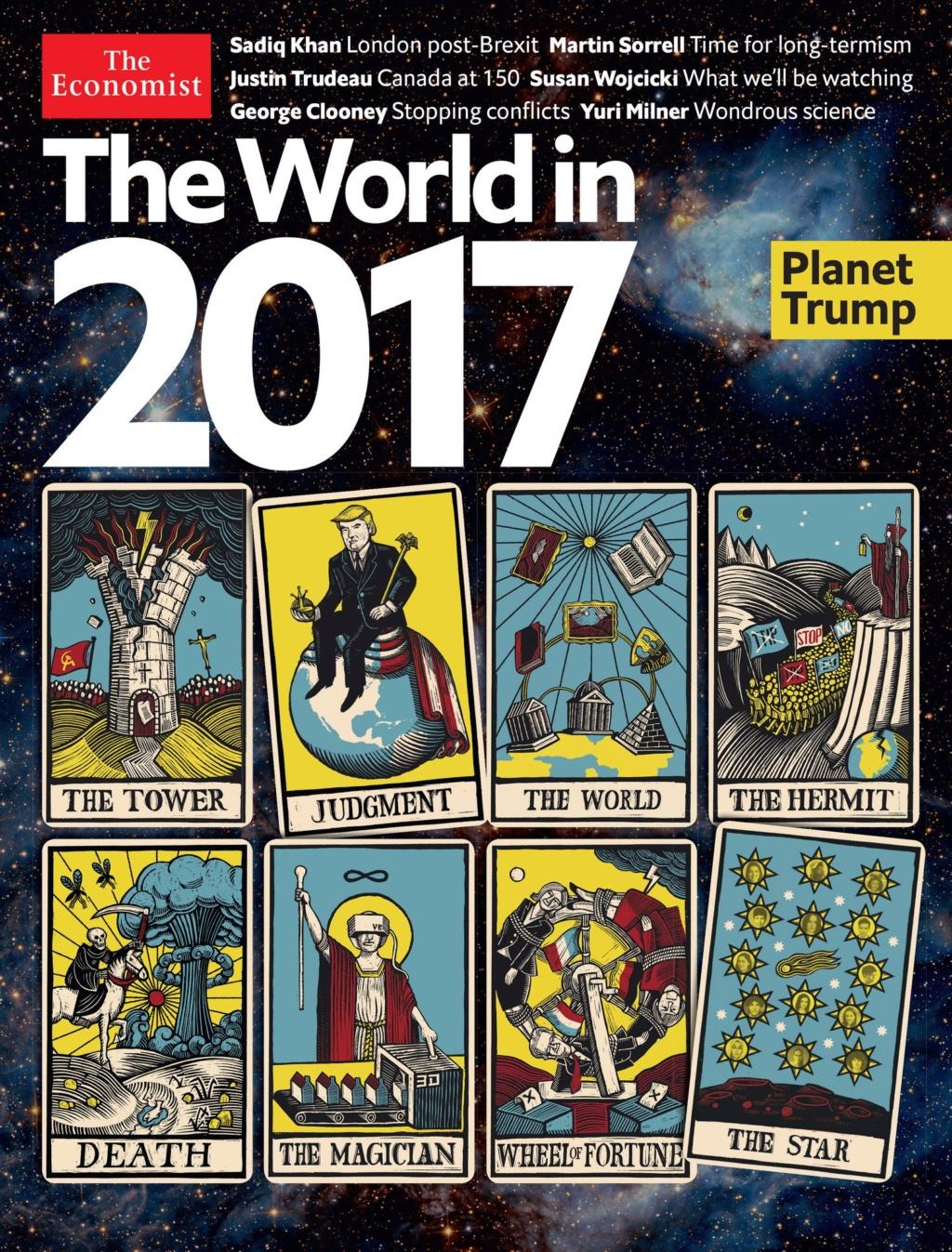 Symboliques Tw201710