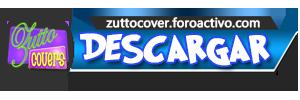 Foro gratis : Zutto Cover - Portal Banne_11