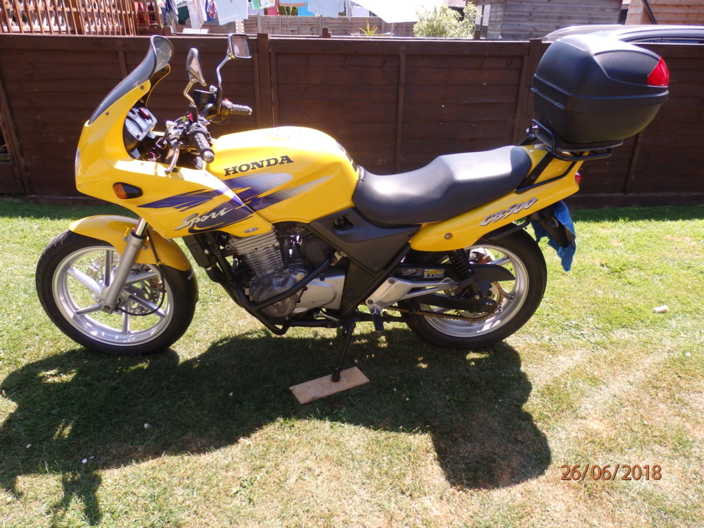 CB500s For Sale P6260212