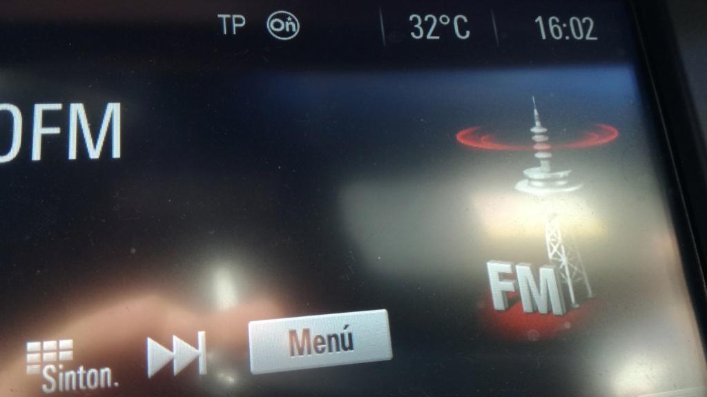 Sensor temperatura exterior Img_2011