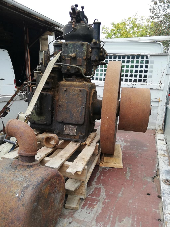 moteur - Moteur Crossley  Img_2025