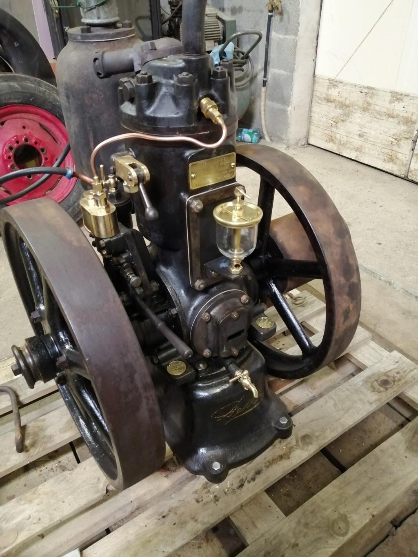 moteur - Moteur Crossley  Img_2029