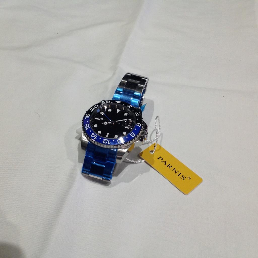 """budget - Le club des heureux propriétaires décomplexés de montres """"hommage"""" - Page 39 Img_0117"""