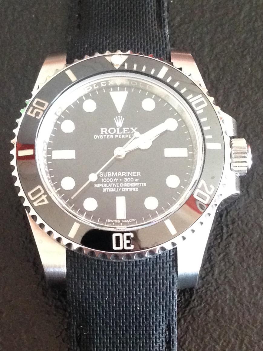 Comment ICE Watch fait de magnifiques bracelets !  Rub10