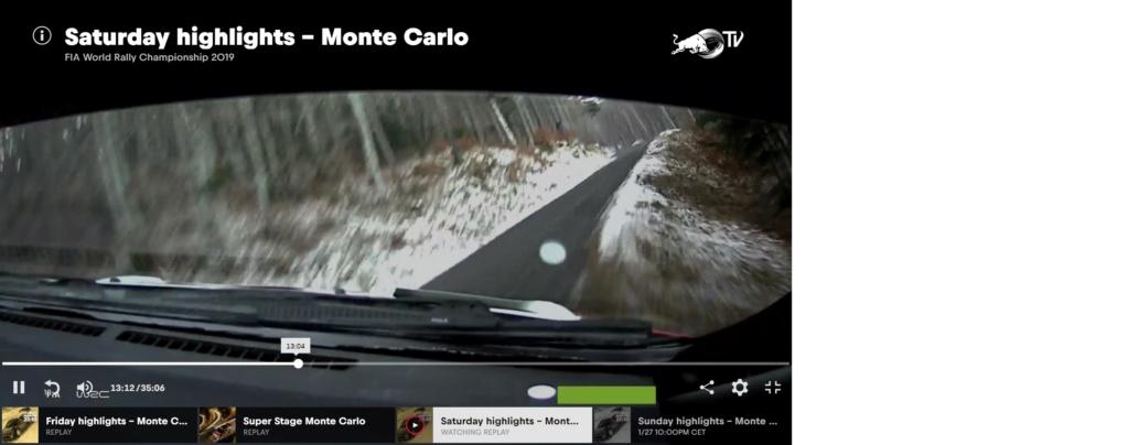 WRC: 87º Rallye Automobile de Monte-Carlo [22-27 de Enero] - Página 17 Sin_tz10