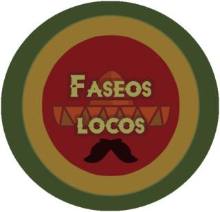 [Venta] FASEOS LOCOS Fl15