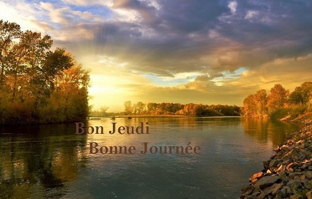 Bonjour ~ Bonsoir  - Page 5 Autumn13