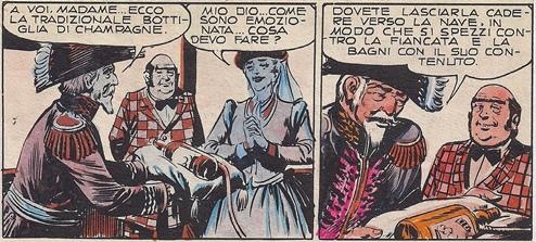 Zagor contro il vampiro (n.85/86/87) - Pagina 3 10_la_12